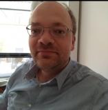 Andries Zuiderhoek's picture