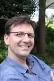 Steven Vanden Broecke's picture