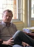Koenraad Stroeken's picture
