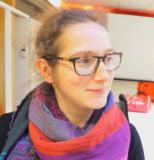 Reinhilde Pulinx's picture