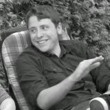 Jasper Schelstraete's picture