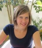 Sofie De Veirman's picture