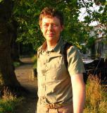 Leonid Kulikov's picture