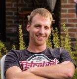 Vince Van Thienen's picture