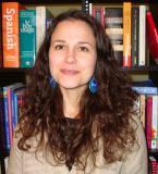 Miriam Bouzouita's picture