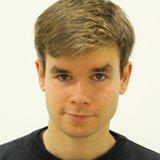 Kristof Vermote's picture