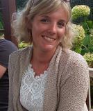 Lynn Prieels's picture