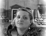 Rozita Dimova's picture