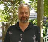 Koen Mattheeuws's picture