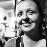 Gisele Iecker de Almeida's picture