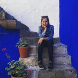 Eva Willems's picture