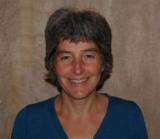 Manuela Crespo Gutiérrez's picture
