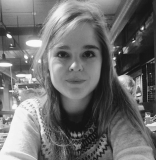 Emmeline Gyselinck's picture