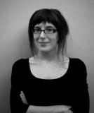 Sarah Van Hoof's picture