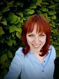 Ilse De Vos's picture