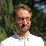 Thijs Dekeukeleire's picture