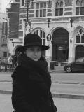 Christina Bezari's picture