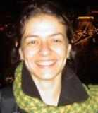 Piraye Hacigüzeller's picture