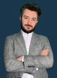 Nureddin Macit's picture