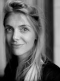 Sarah Heynssens's picture