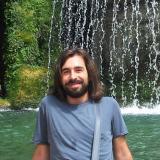 Ruben Celani's picture
