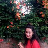 Irene Cecchini's picture