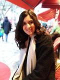 Antonia Apostolakou's picture