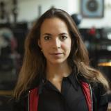 Victoria Van Oss's picture