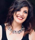 Violetta Cataldo's picture