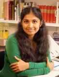 Priya Pramod Satalkar's picture