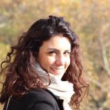 Mara Nicosia's picture