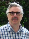 Jacques Van Keymeulen's picture