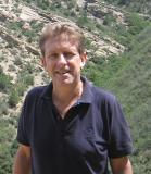 Frank Vermeulen's picture