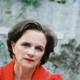 Gertrudis Van de Vijver's picture