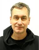 Guy Van Belle's picture