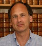 Cornelis Van Minnen's picture