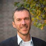 Geert Jacobs's picture